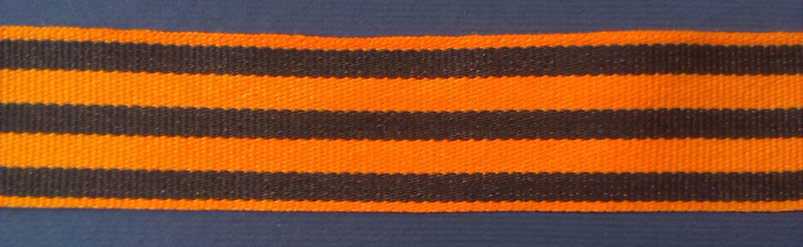 gergian-ribbon.jpg