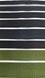 korsag-ribbon-small.jpg