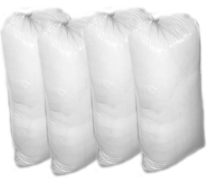 упаковки для подушек оптом ярославль